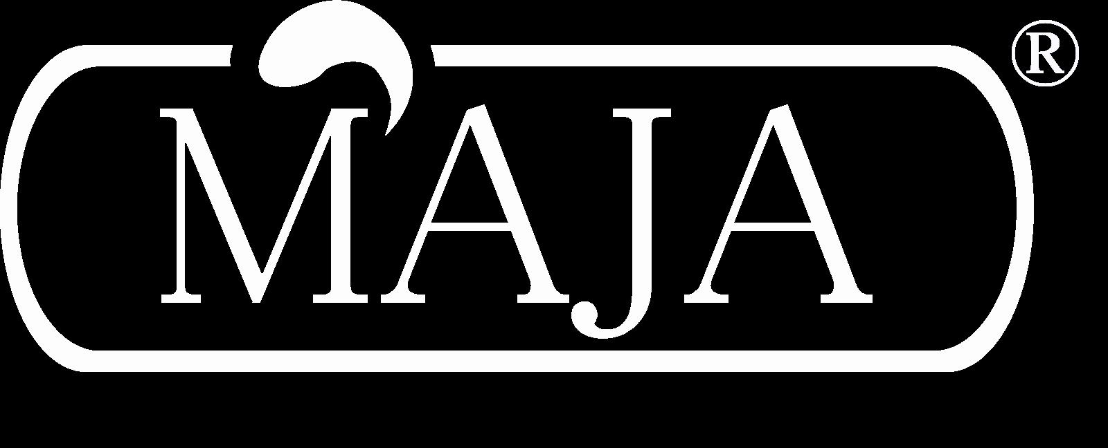 logo-maja
