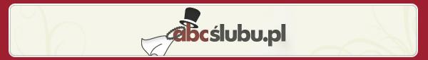 abc_slubu