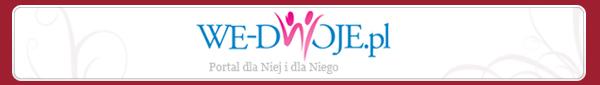 we_dwoje