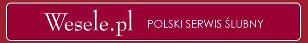 wesele_pl