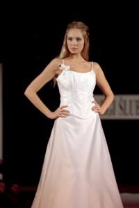 Targi Ślubne 2004