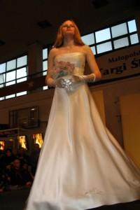 Targi Ślubne 2005