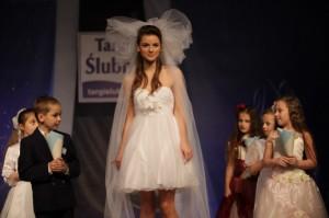 Targi Ślubne 2011